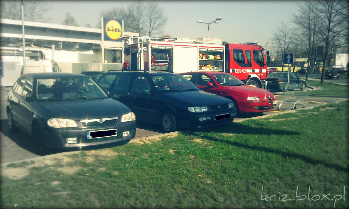 Parking_lidl