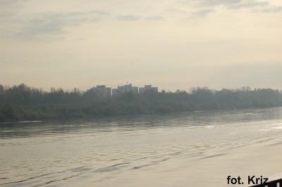 rzeka Ankh
